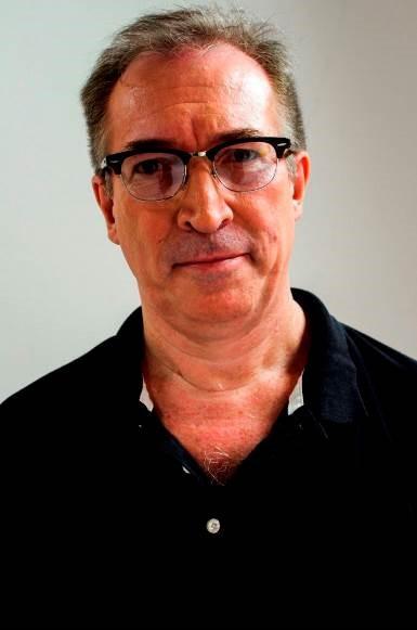 Diego Rousseaux