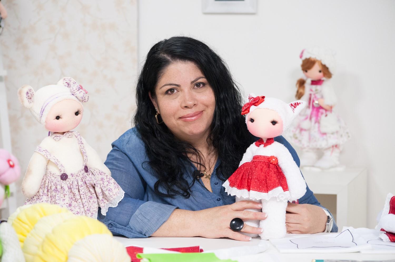 Eliana López