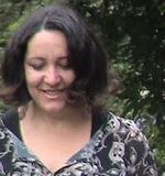 Simone Aguiar