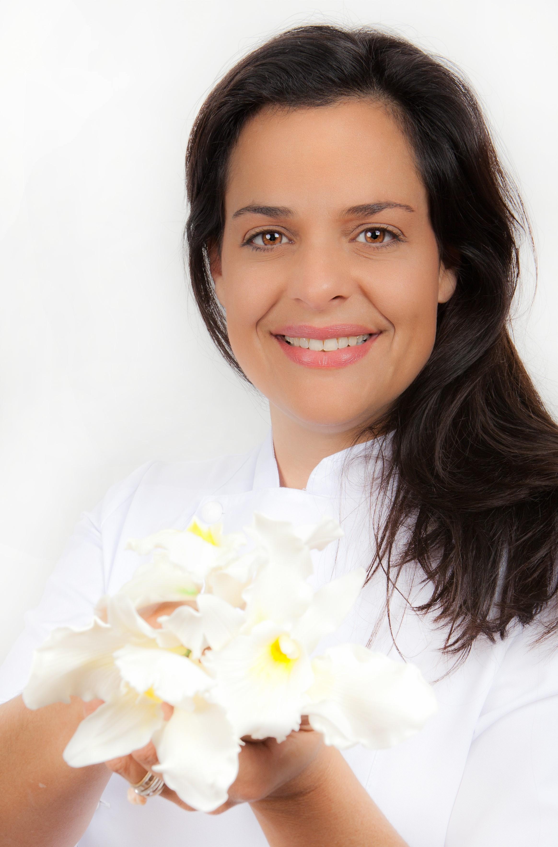 Ornella De Simone
