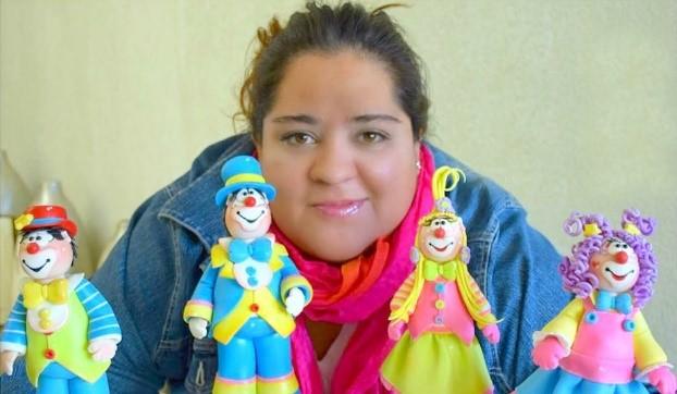 Vivian Villavicencio