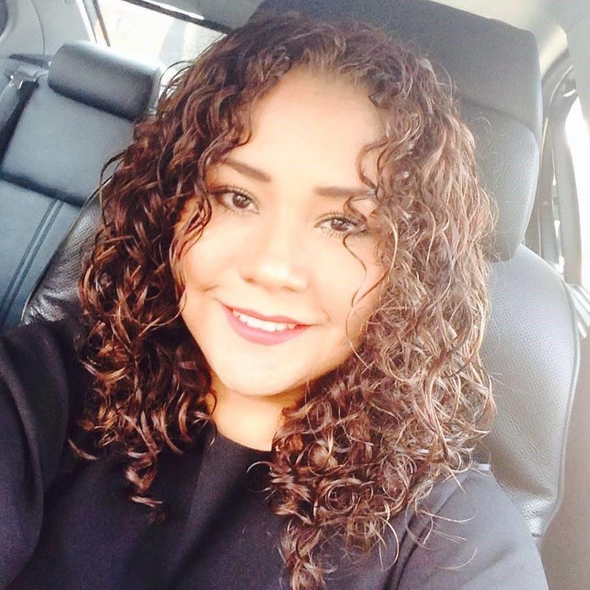 Liliana Aguirre Pérez