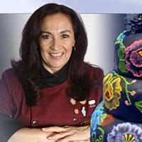 Susana Martínez Zepeda