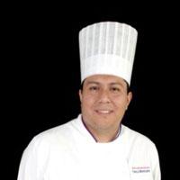 Juan Alberto Hernández Montes