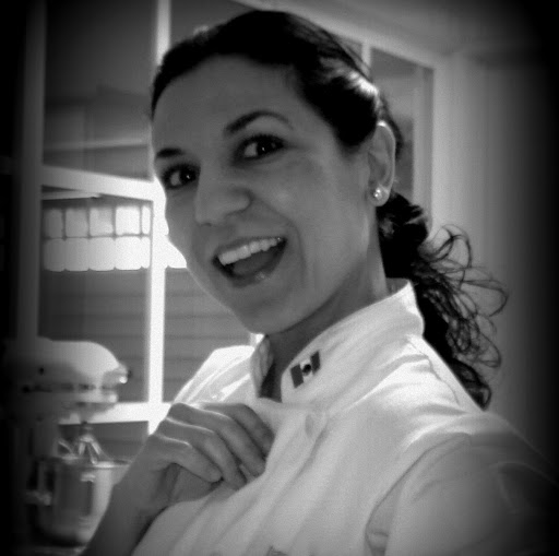 Rosina Quintana