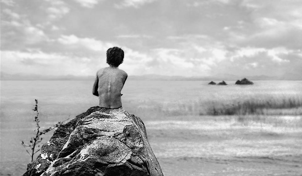 Fotoperiodismo y Fotografía Documental