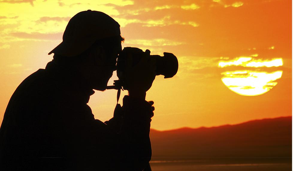 Fotografía de viajes: cómo hacer dinero viajando y conociendo el mundo
