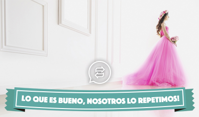 Fotografía de Quinceañeras: Negocio y Práctica