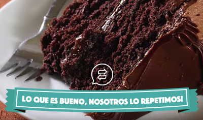 Pasteles con Chocolate: del Tradicional al Moderno